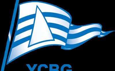 Yachtclub Berlin-Grünau e.V. – Erfolgsadresse des Segelsports
