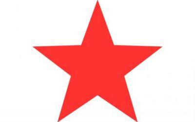 Casino Cup 2019 Star in Bad Zwischenahn – Meldeliste – powered by http://www.raceoffice.org