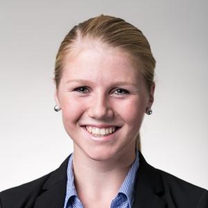 Lena Gundlage