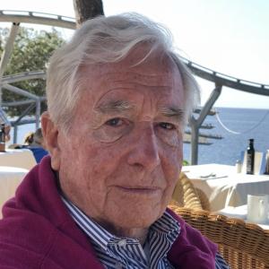 Manfred Meyer