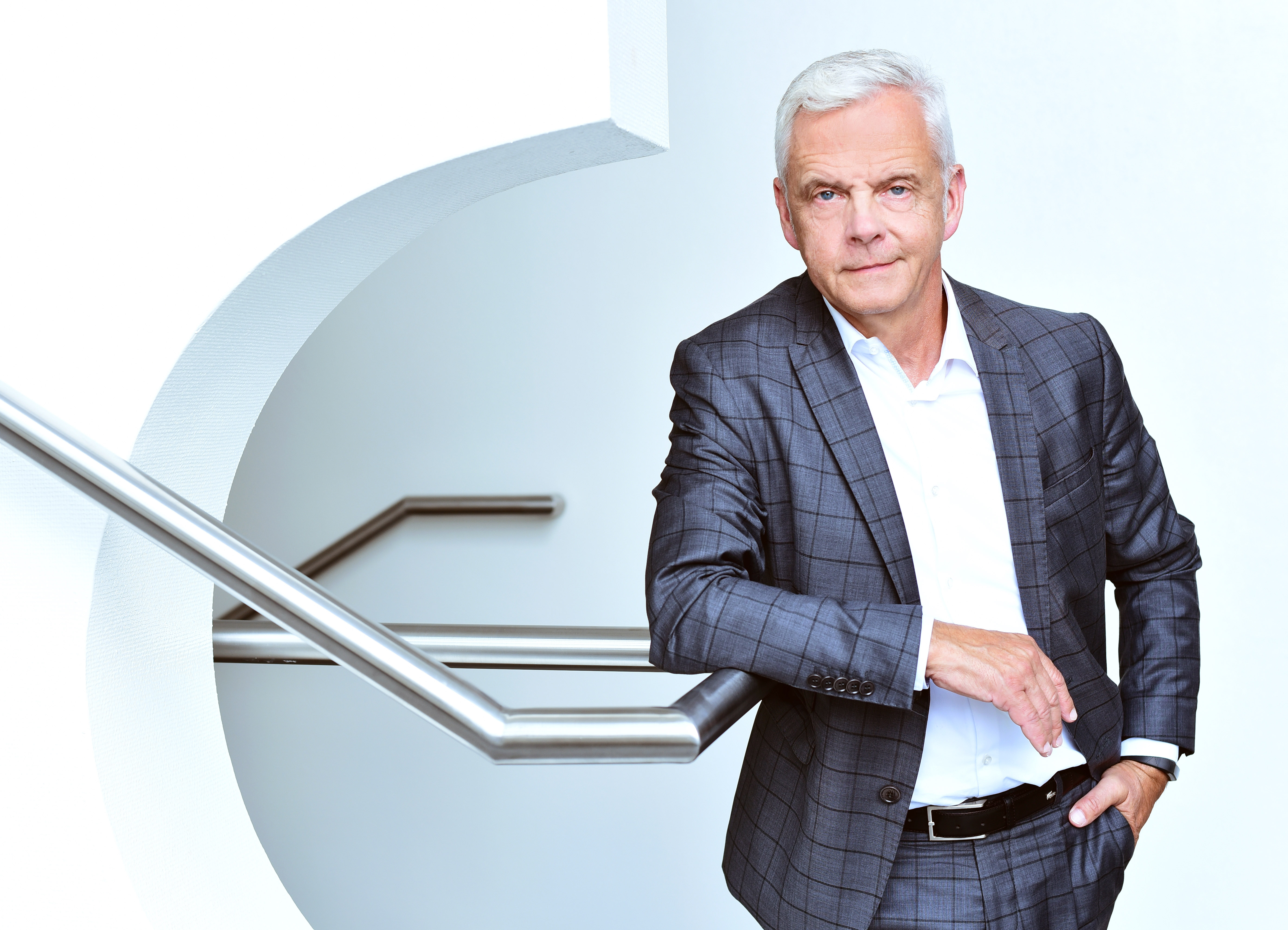 Uwe Hannemann